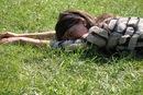 Личный фотоальбом Татьяны Захаровой