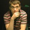 Олег Шашель