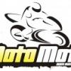 Moto-moto.kiev.ua