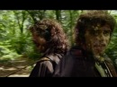 Frodo, Don't Wear The Ring - 'Flight of The Conchords' - Lord of The Rings Song