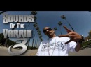 Mr Criminal Ese Villen SOTV 3 NEW MUSIC 2011 EXCLUSIVE Sounds Of The Varrio 3 Leak