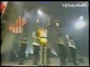Michael Jackson: HIStory Tour London, U.K. [12th July 1997] - Scream They Don't Care About Us