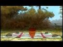 тизер картины Медвежонок Винни и его друзья Winnie the Pooh 2011 0omykament
