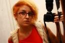 Личный фотоальбом Юлии Шувчинской