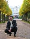 Личный фотоальбом Алексея Семибратова
