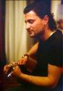 Личный фотоальбом Артема Гагары