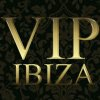VIP IBIZA - Элитный отдых на острове Ибица