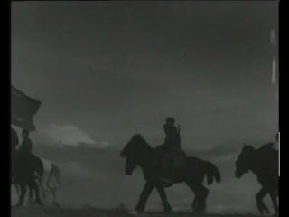 Александр Пархоменко 1942 песня Лизавета