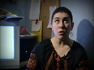 фильм про толерантность к вич положительным детям