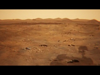 Не Марс атакует ,а Angry Birds МАРС!!! Angry Birds Space- What did Curiosity find on Mars