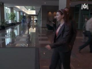 Миссия ясновидения 1 800 Missing 2 сезон 7 серия