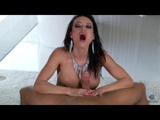 Franceska Jaimes (HD 1080, cum pussy big ass tits, creampie, deep throat hardcore, blowjob, anal pov orgasme beautiful hot porn)