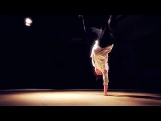 *KDC* B Boy Kelox Breakdance Trailer HD