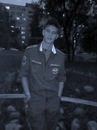 Личный фотоальбом Александра Алексеева