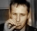 Фотоальбом человека Антона Гуляевского