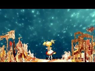 Kaai Yuki - A Wonder of Aisya