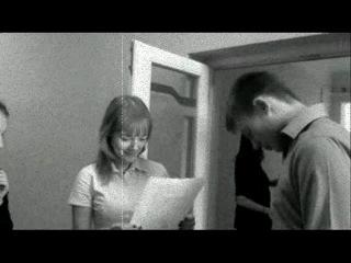 Stummfilm