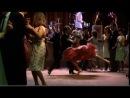 Из к/ф Грязные танцы (Dirty Dancin). (1987).