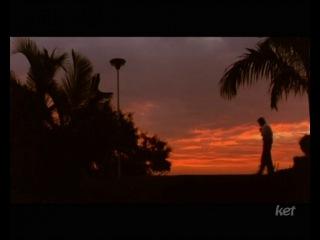 Shahrukh Khan ~ HTHS - Confessa