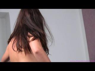 FemaleAgent.com - xxx 720 HD