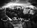 HIT IN THE SKY Kiri4