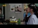 Вампир-прокурор Baempaieo Geomsa Vampire Prosecutor 2 сезон 3 серия | GREEN TEA [ StarF1lms ]