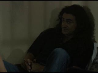Детектив Заррас Detective Zarras 1991 Серия 15
