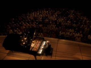 "Barenboim on Beethoven 2-2 - Sonata No. 10 No. 26 ""Les Adieux"" / Бетховен Баренбойм Прощальная соната"