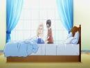 Sono Hanabira ni Kuchizuke o / Стать Твоей Возлюбленной - OVA Озвучка