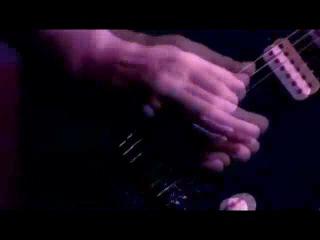 Saxon - Let Me Feel Your Power.