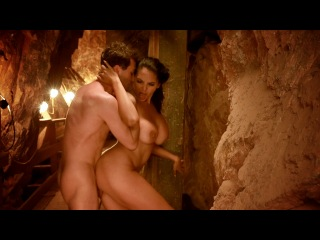 Mineshaft [2013] James Deen, Missy Martinez