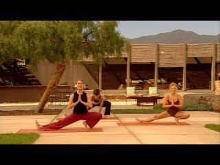 фото джерри йога когда картина