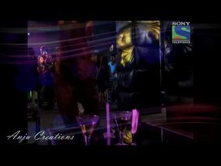ManVeer 1 ~ Udayveer Manyata VM O Saiyyan HD by Anju Creations