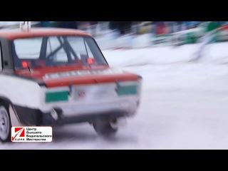 Ледовый ринг 2014 / Барнаул / БЦВВМ / Официальный видео отчёт (Barnaul 22)