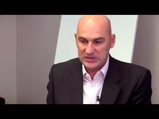 (Познавательное видео) Почему двоечники управляют отличниками - Радислав Гандапас