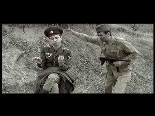 "Юмор: Kargin Sketch   Каргин Скетч: ""Hayko Mko - 63""."