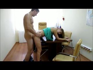Русский Секс На Камеру В Контакте