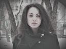 Личный фотоальбом Sofia Shams