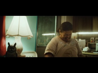 DJ Snake x Lil' Jon  Turn Down For What