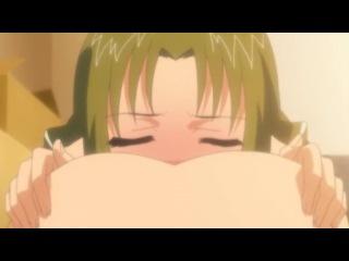 Tsuma_no_Haha_Sayuri_ep2