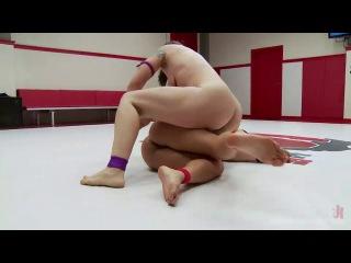 Mistress kara def mia li (ultimate surrender)