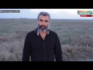 Филипп Экозьянц Обращение к харьковчанам Срочно