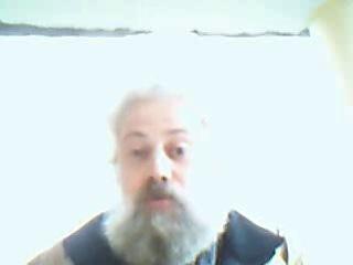 Дмитрий Гайдук -  - Химачальская Былина (Попуститесь)