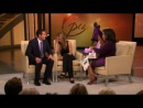 The Oprah_Jannifer Aniston_Adam Sandler_Part2