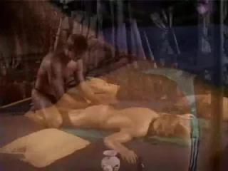 Эротический массаж Новосибирск. Центр мира Термы  Сосновый бор SPA Для женщин девушек тайский секс sex эро