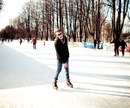 Фотоальбом Nikita Kopeykin