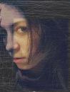 Фотоальбом Тани Лебедевой