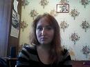 Личный фотоальбом Анюты Мешковой