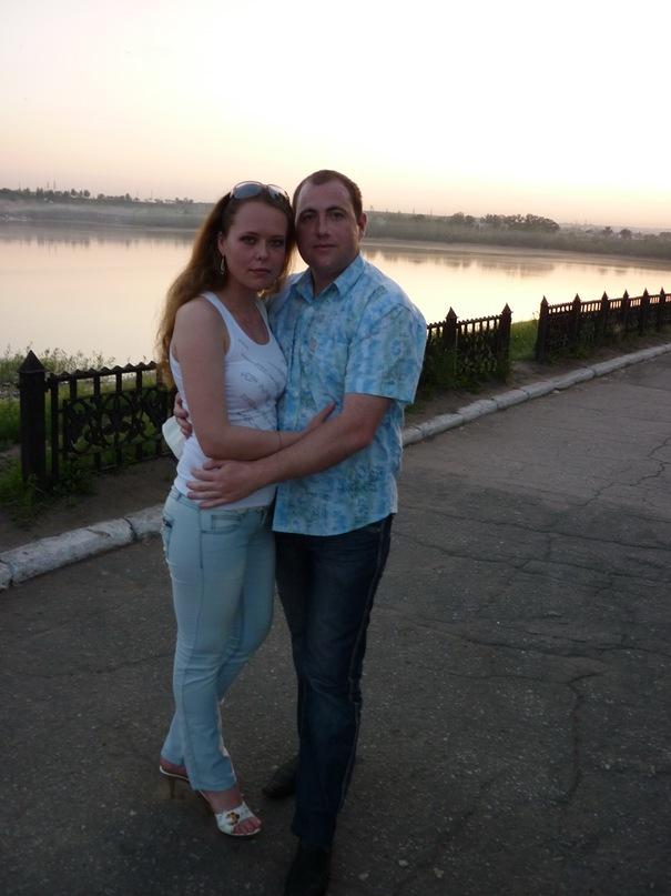 доборным ирина чайка фото рязань набок получили