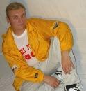 Личный фотоальбом Сергея Камарницкого